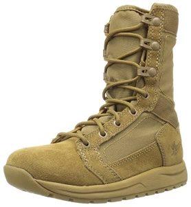 Danner Men's Tachyon Coyote Military