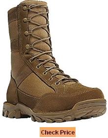 Danner Rivot TFX 8 INCH NMT Boot - Men's