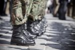 What the New AR 670-1 Regulations Mean For Your Army Authorized Boots