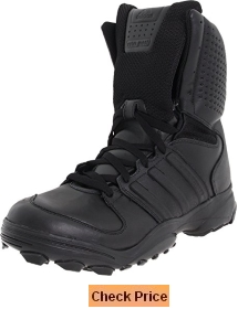 adidas Performance Men's GSG-9 2 Training Shoe