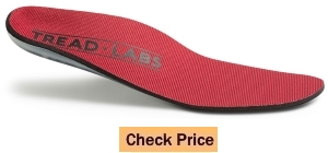 Tread Labs Stride Insoles