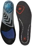Insoles for Running Shoes
