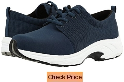 b69767c22bd Drew Excel shoes are practically tailor-made for problem feet. With a nice  wide width