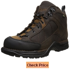 23 Best Waterproof Hiking Boots That Keep Your Feet Dry - Comforting ... 3d302f3dc996