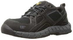 Caterpillar Gain Steel Toe Sneaker