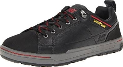 Caterpillar Men's Brode Steel-Toe
