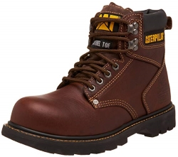 2c35b8cfeb12 23 Most Comfortable Men s Work Boots – Best to Stand in All Day 2019 ...