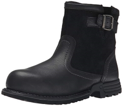 Caterpillar Women's Jace Industrial Steel Toe