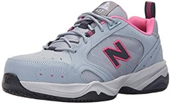 New Balance Women's WID627V1 Work Shoe