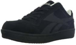 Reebok Work Men's Soyay EH Safety Shoe