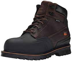 c73e547ed3f 23 Most Comfortable Men's Work Boots – Best to Stand in All Day 2019 ...