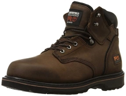 4cc80ffd7c1f 23 Most Comfortable Men's Work Boots – Best to Stand in All Day 2019 ...
