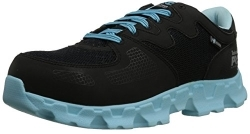 Timberland PRO Women's Powertrain Alloy-Toe