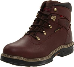 85cbd2818b2 23 Most Comfortable Men's Work Boots – Best to Stand in All Day 2019 ...