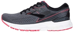 Brooks Adrenaline GTS 19 Womens