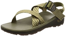 Chaco Men's MEGA Z Cloud Sport Sandal