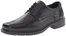 ECCO Men's Helsinki Oxford