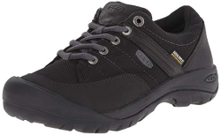 KEEN Womens Presidio Sport Shoe