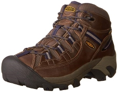 Keen Targhee 2 Womens Hiking Boots