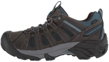 Keen Voyageur Mens Hiking Shoe