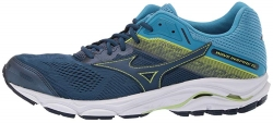 Mizuno Wave Inspire 15 Mens