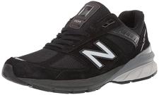 New Balance 990v5 mens