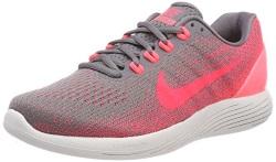 Nike LunarGlide 9 Womens
