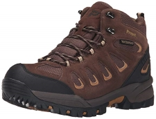 Propet Ridge Walker Mens