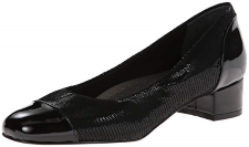 Trotters Womens Danelle Dress Pump