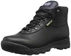 Vasque Men's Sundowner Gore-Tex Backpacking Boot