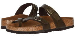 Birkenstock Mayari Sandals Women