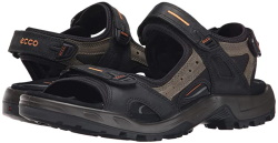 ECCO Sport Yucatan Sandal Men