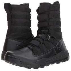 Nike SFB Gen 2 8 Inch Boot