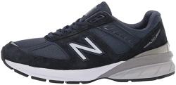 New Balance 990V5 Womens