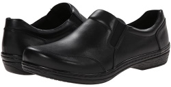 Klogs Footwear Arbor Mens