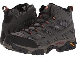 Merrell Moab 2 Mid Hiking Boot Mens