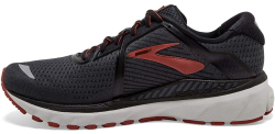 Brooks Mens Adrenaline GTS 20