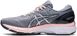 Asics Gel Kayano 27 Womens