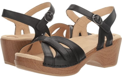 Dansko Season Sandals