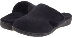Vionic Gemma House Slippers