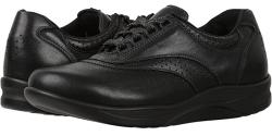 SAS Walk Easy Sneaker