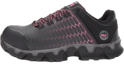 Timberland PRO Powertrain Sport Alloy Safety Toe EH Womens