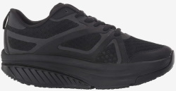 Shoes for Crews Energy 2 Womens